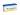 Kompatibel toner  RCF212A gul ersätter HP CF212A