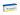 Kompatibel toner RSMLT-D116L svart ersätter Samsung MLT-D116L/ELS toner 3K