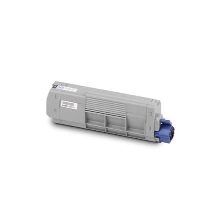 Kompatibel F-C610 toner black 8K